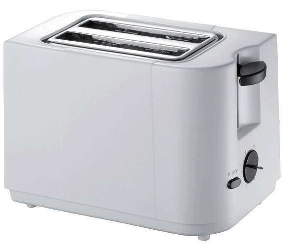 toaster T-801C