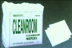 Sell Cleanroom Wipers