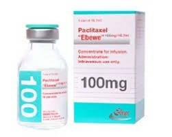 Buy Paclitaxel Online At Low Cost