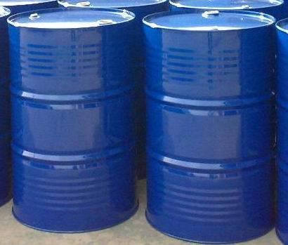 Divinyltriaminopropyl-methyl-diethoxysilane