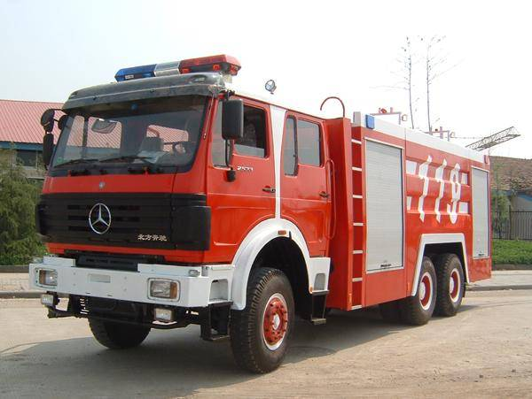 Fire engine,fire truck,fire fighting truck ,fire fighting engine