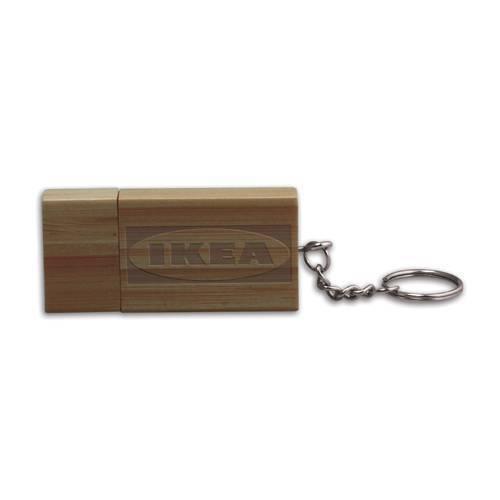 Woodland USB Flash Drive,USB Flash Drive,branded usb,custom usb,promotional usb,memory sticks,promot