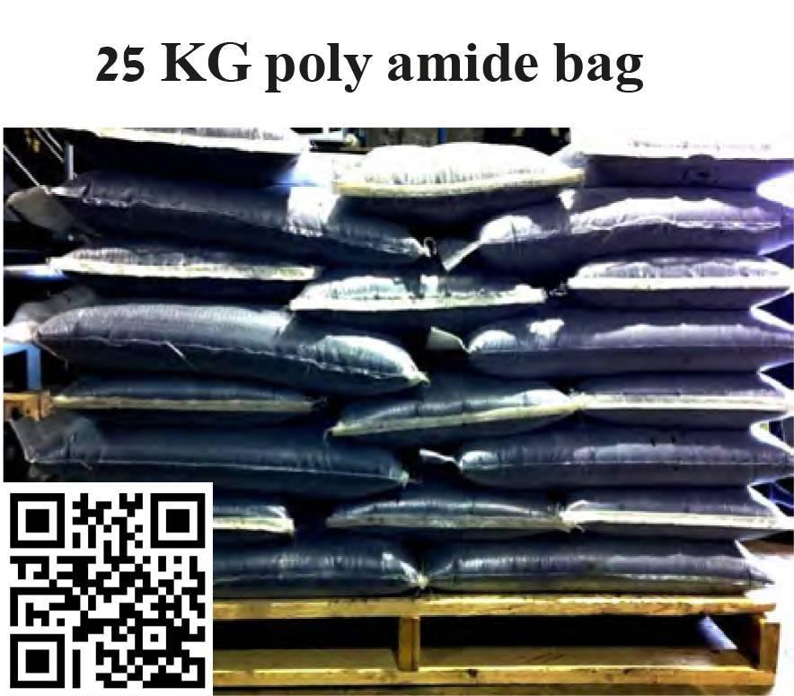 oxidized bitumen 90/15