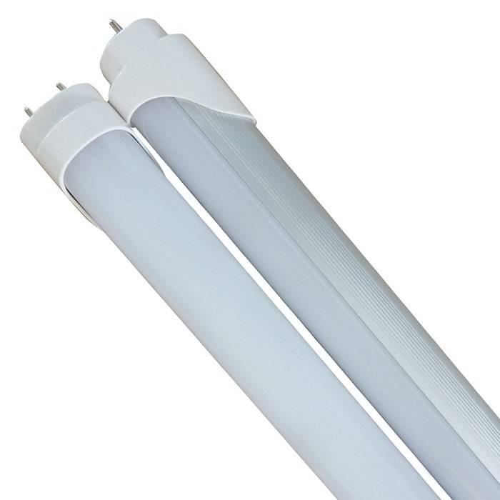 900mm Length T8 LED Tube Light