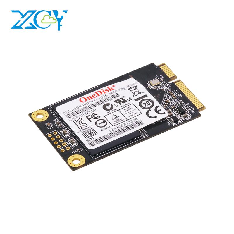 high quality computer ssd 240 gb mini external hard drive laptop msata 64gb 120gb