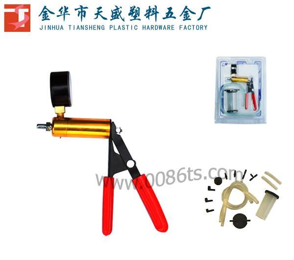 Hand Vacuum Pump---TS8001L