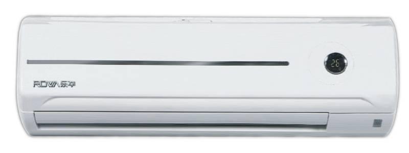 mini split wall air conditioner