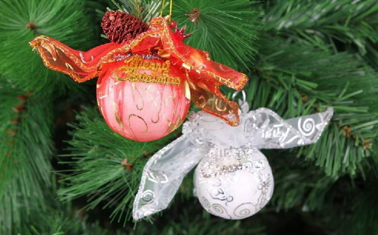 the top 5 frieght agents in China for christmas ornaments to HONOLULU---skype:ww520104
