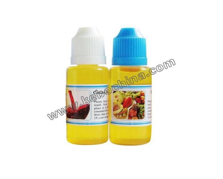 DK liquid ,electronic cigarette