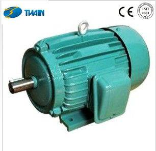 Hot Sales Y Electric Motor