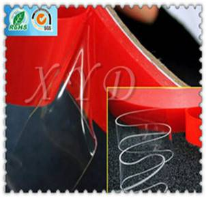 Strong Adhesion Acrylic Foam Tape