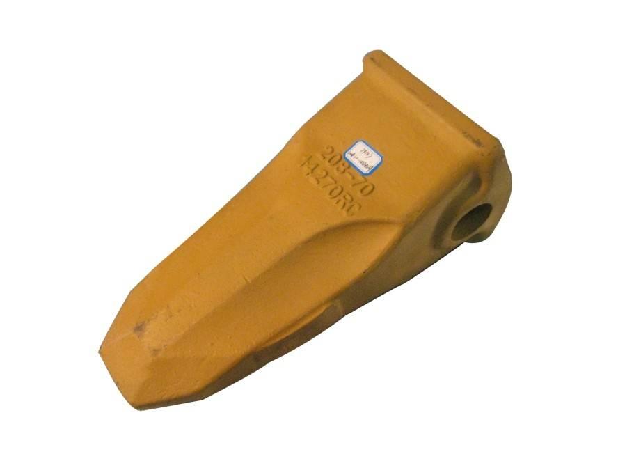 Supply PC400 bucket teeth(Ningbo santon bucket teeth)