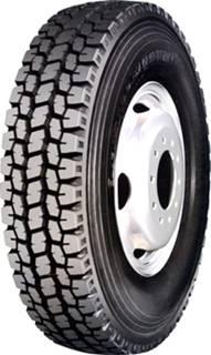 sell tire(EN006)