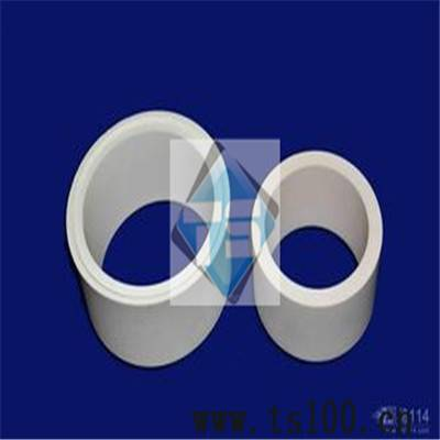 92 96 99 Alumina Ceramic Pipe/Cylinder for Mining
