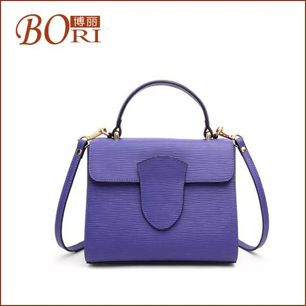 2014 classical genuine leather handbags