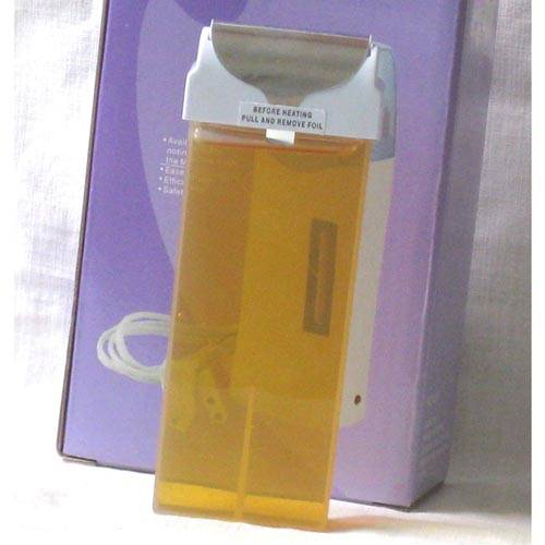 Depilatory Wax Refill,Hair Removal Wax,Depilation Wax,Honey Wax