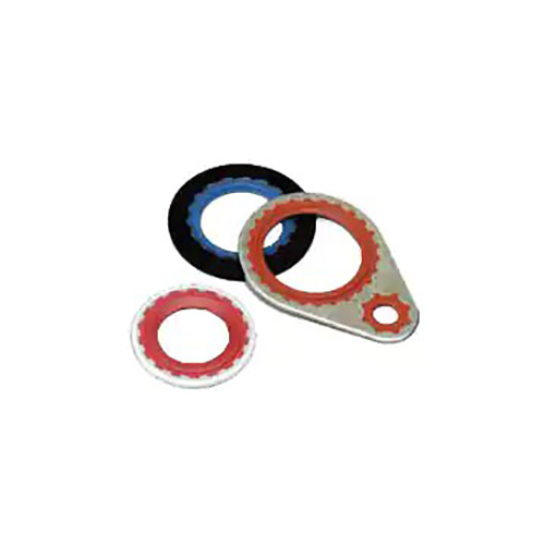 Parker Fastener and Fitting Seals 600 Series Stat-O-Seal