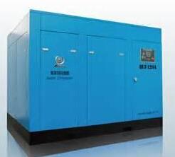 Bolaite air compressor parts