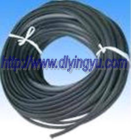 Sell red or black o-ring cord, x type/square type/round cross section cord and hollow etc.