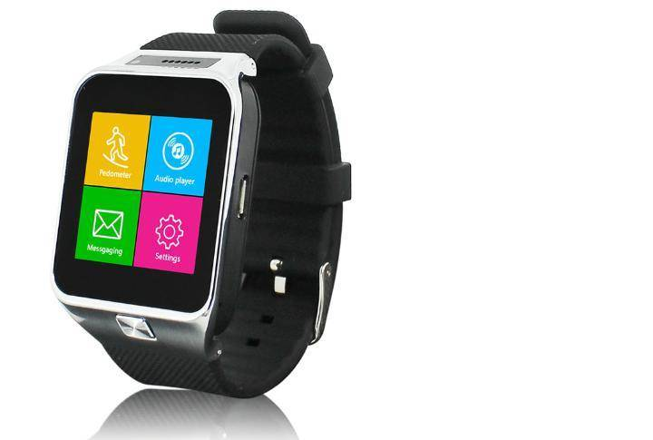sell smart watch S29