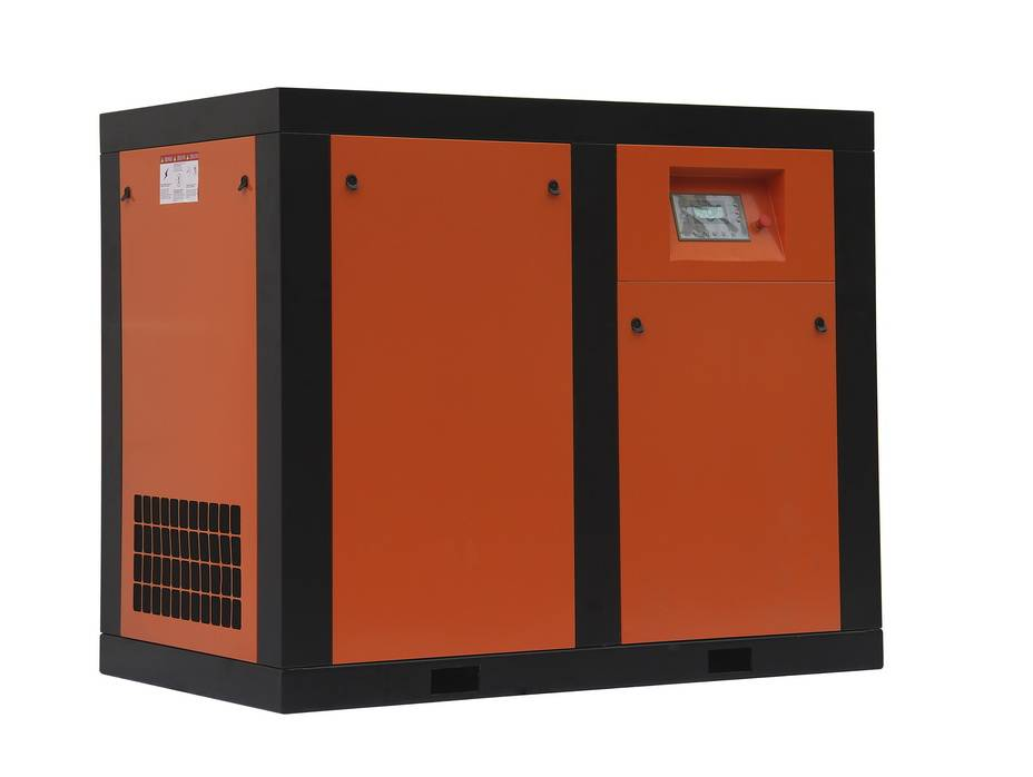 High Quality Direct Driven Screw Air Compressor for sale