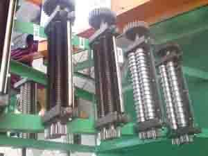 food processing machine 8615838060973
