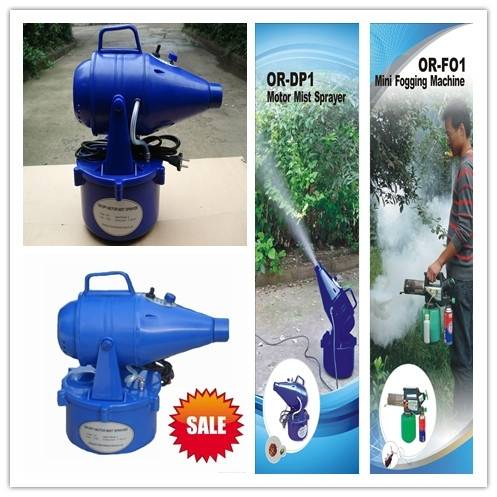 Power sprayer/Mist sprayer/Nebulizer/Garden sprayer(OR-DP1)