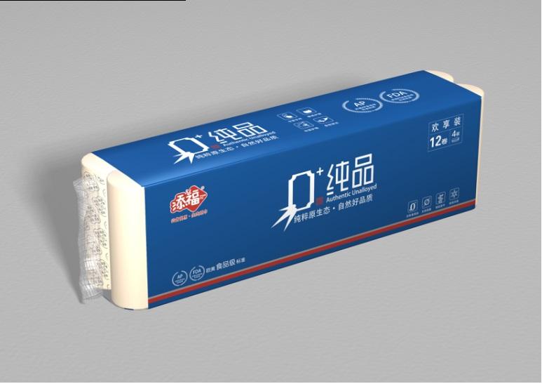 sell toilet tissue