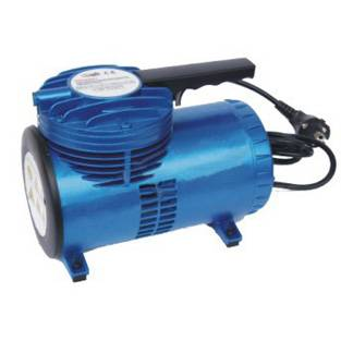 PORTABLE AIR COMPRESSOR (AS06)