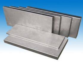 Manufacture of tungsten foil, plate, sheet, strip, wire, rod, foil, tube, etc.