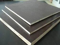 Nonslip Film Faced Plywood