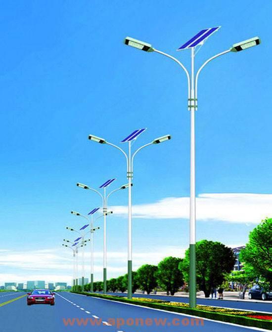 Solar Road Lamp,Solar Street Light