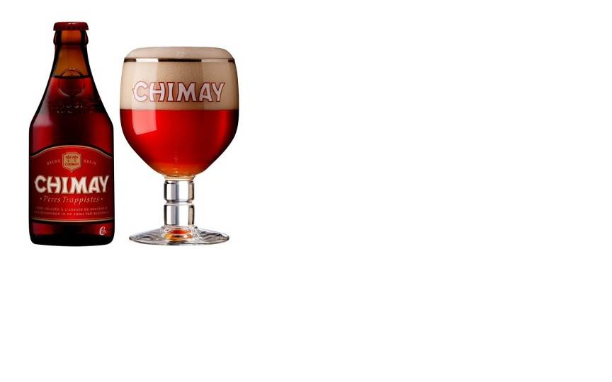 chimay beer purchase