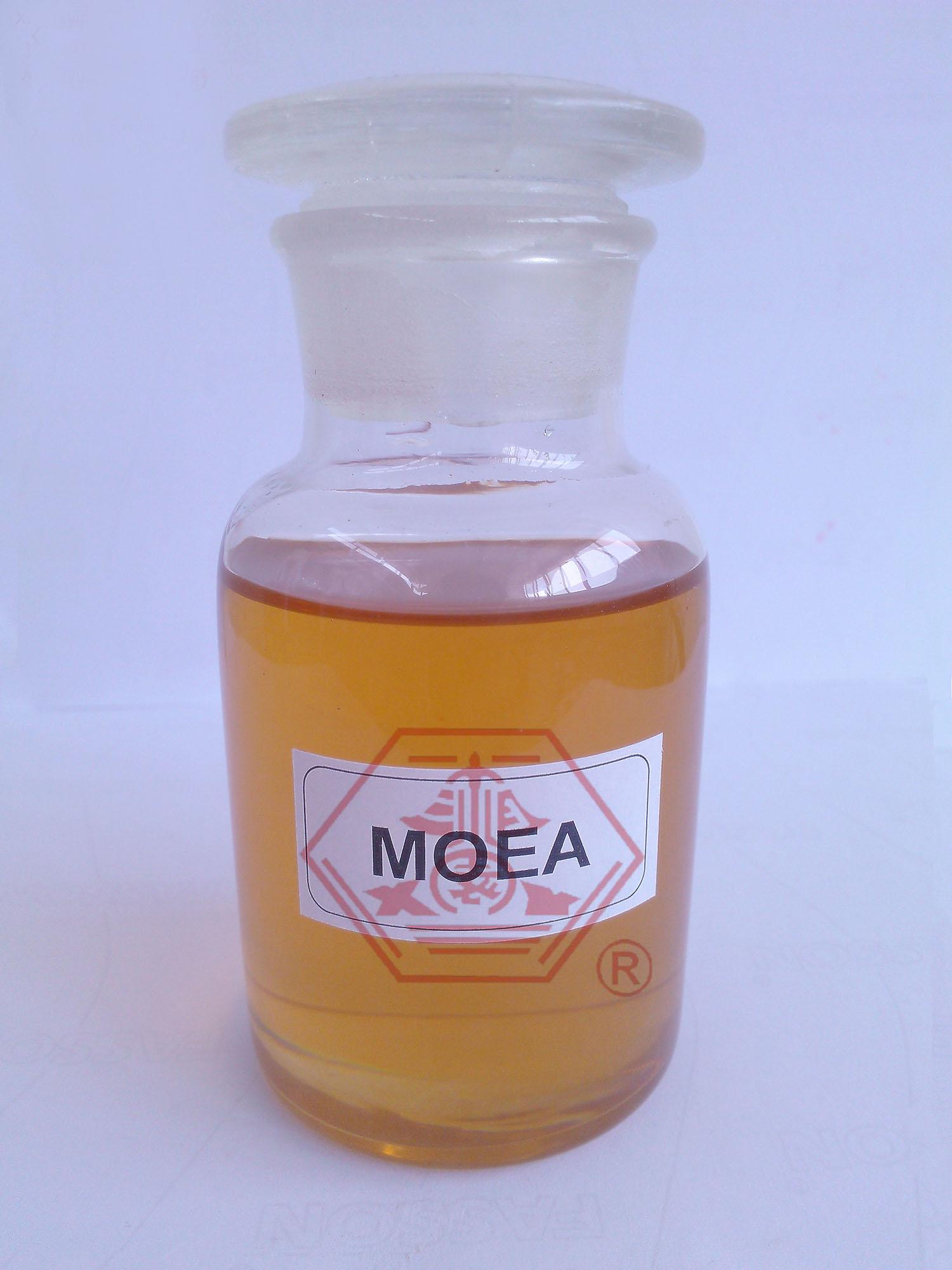 XYLINK MOEA; CAS NO.: 19900-65-3