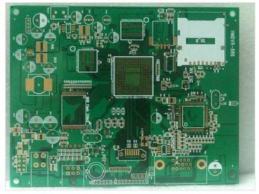 Chinese factory supply competitive price PCB to help you save cost