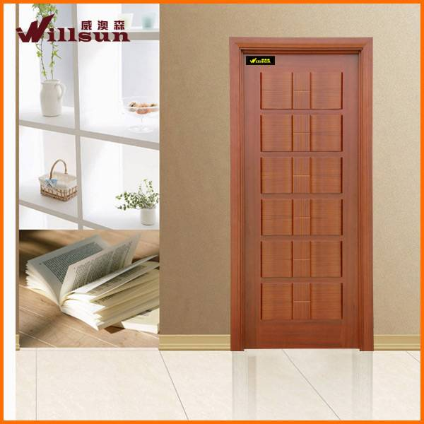 wood doors for bedroom