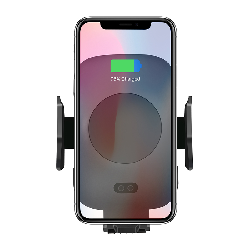 sell all kinds of wireless charger