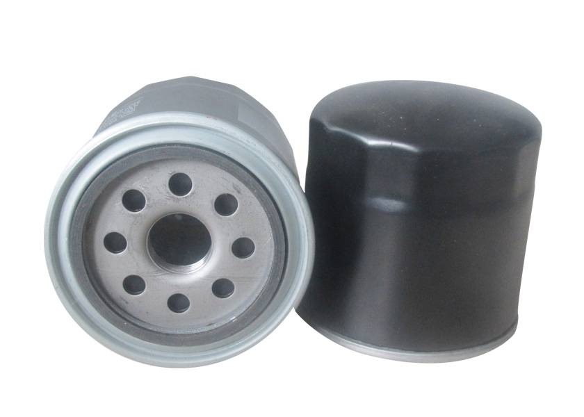 Car Engine Oil Filter 90915-30001 for Toyota