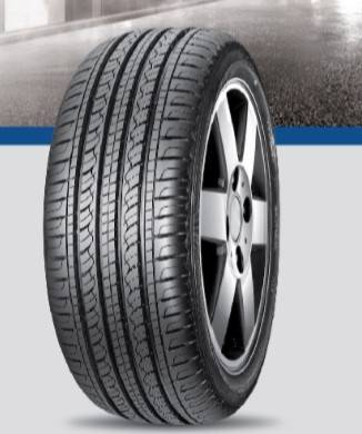 Serve High Quality Tyre