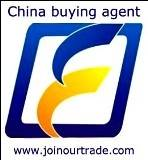 Yiwu Shipping & sourcing services