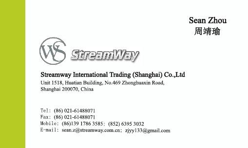 Dangerous Chemical Goods Agency Services From China