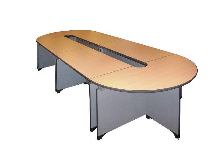 conference table HY-01