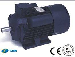 YC Electric Motor