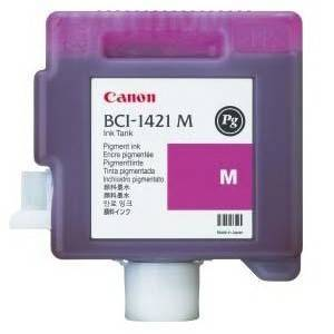BCI-1421 ink cartridge
