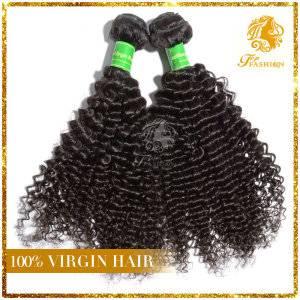 100% Malaysia Hair