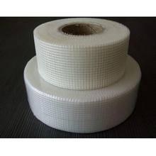 offer fiberglass mesh tape