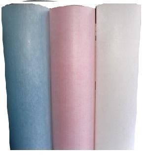 Insulation Flexible Composites
