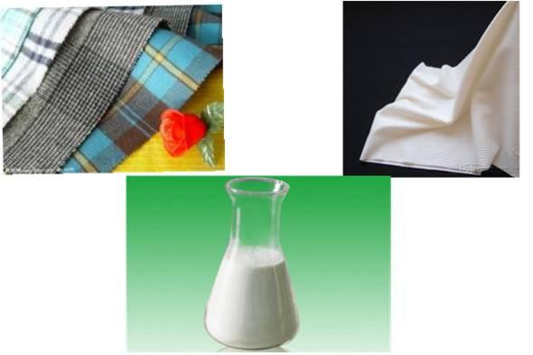 5-Sulfoisophthalic acid monosodium salt, 5-SSIPA