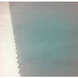 Eco-Friendly & Functional Fabrics