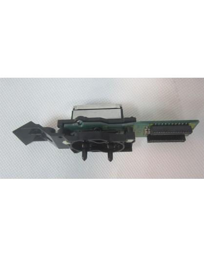 New Mutoh Original RJ-8000 / Rockhopper II Printhead